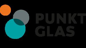 Punktglas GmbH