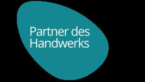 Partner des Handwerks Icon